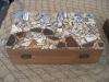 shard-box1