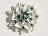 white-shell-blossom-with-green-for-print