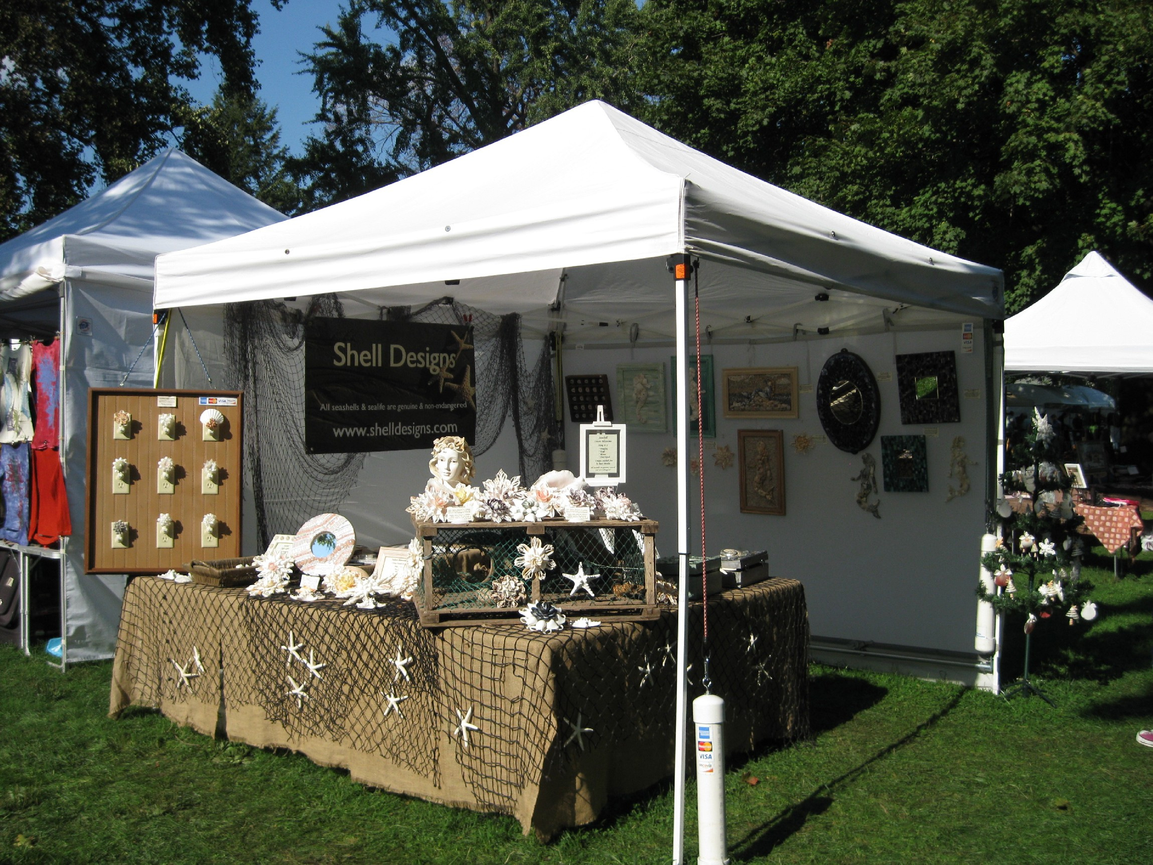 meet the artist and artisans milford ct